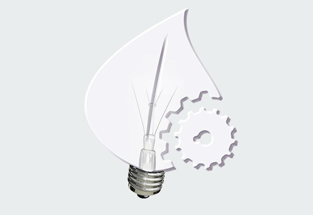 Studio Matec costruzione logo